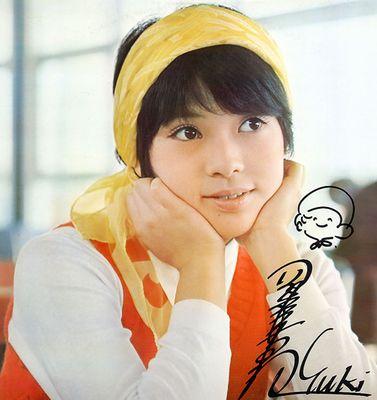 岡崎友紀の画像 p1_18